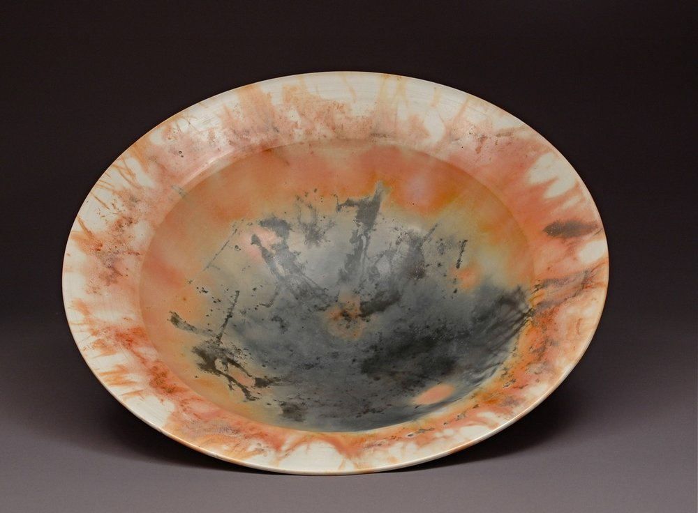 Large Bowl  SOLD