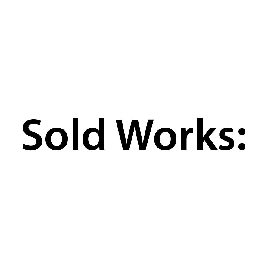 Sold Works.jpg