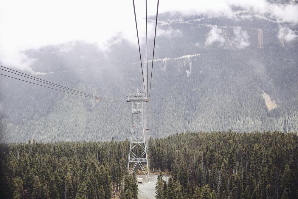 Canada2015-4.jpg