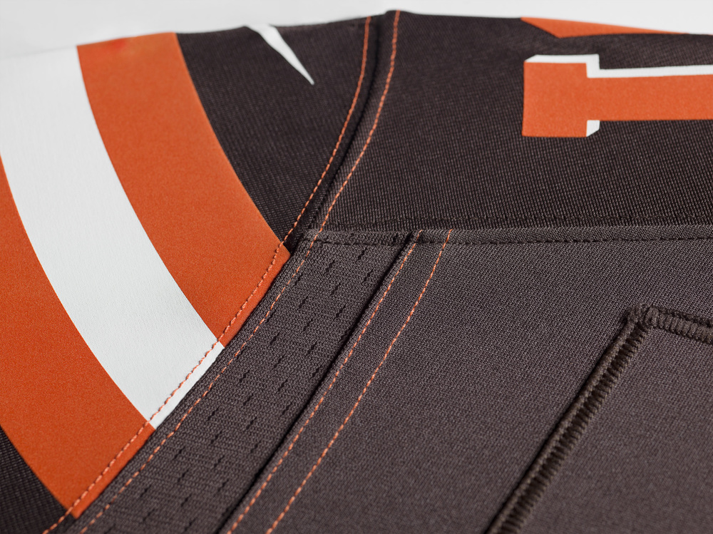 FA15_NFL_BROWNS_GAME_Detail_Tech_Fit1_0028.jpg