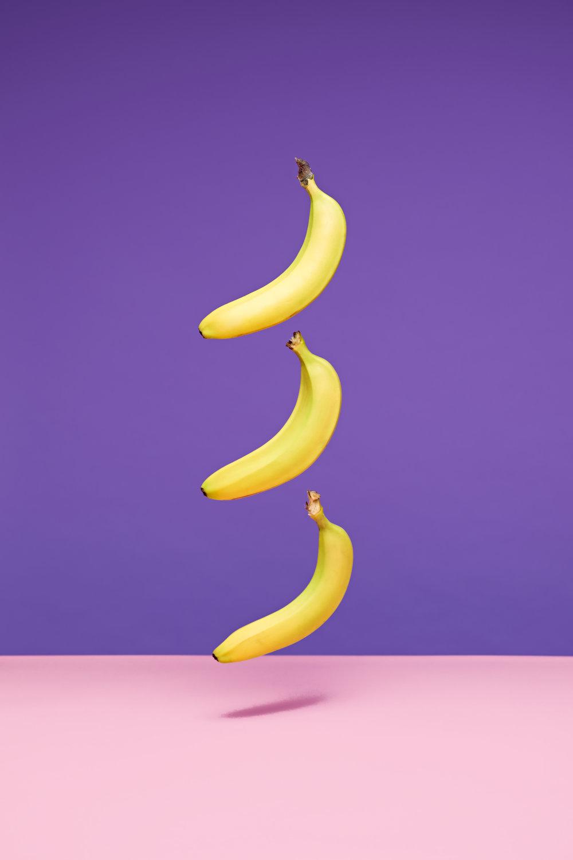 Fruit_Test_04.jpg