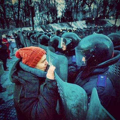 kievprotest1.jpg