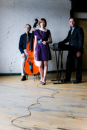 Larry Moore Trio ft Elise Orlando-1-4.jpg