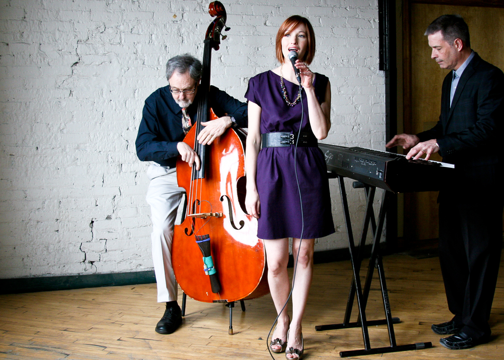 Larry Moore Trio ft Elise Orlando-18.jpg