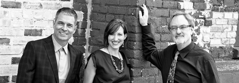 Larry Moore Trio ft Elise Orlando-1-15.jpg