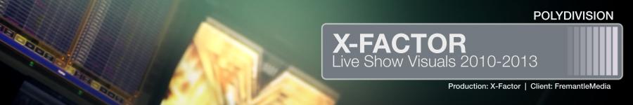02-Banner-X-Factor.jpg