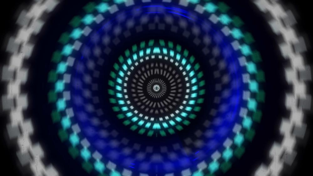 2014_PlanetShakers_LookToYou_V2__11_07209.jpg