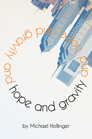 hope - gravity image final small.jpg