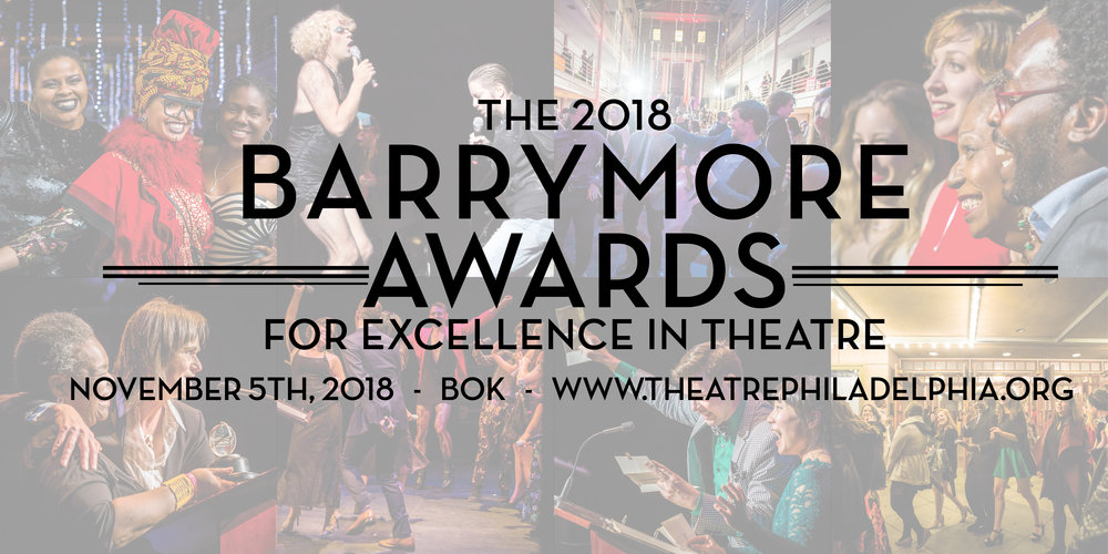 Copy of 2018 Barrymore Facebook Cover 1000x500.jpg