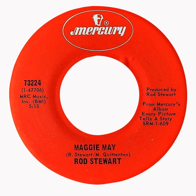 Rod Stewart maggie may record 1971.jpg