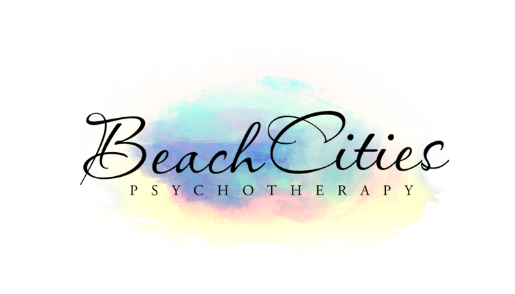 Beach Cities Psychotherapy