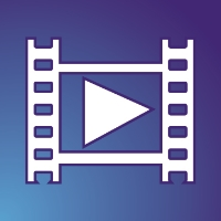 Our Videos The best material from our podcast spun into video gold.