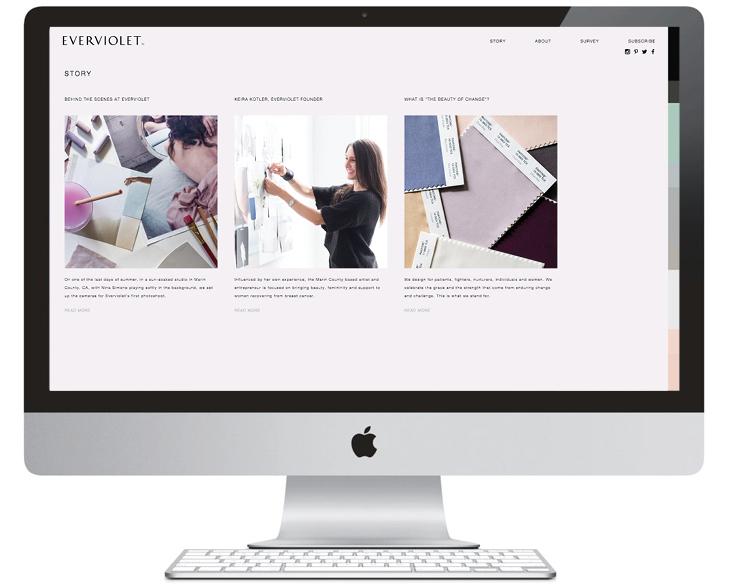 everviolet web2.jpg