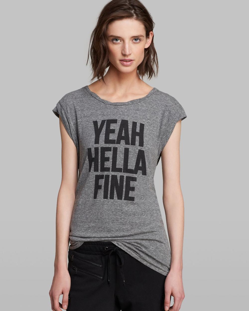 pam-gela-gray-muscle-tee-logo-print-slash-back-t-shirts-product-1-21032331-1-203436300-normal.jpeg