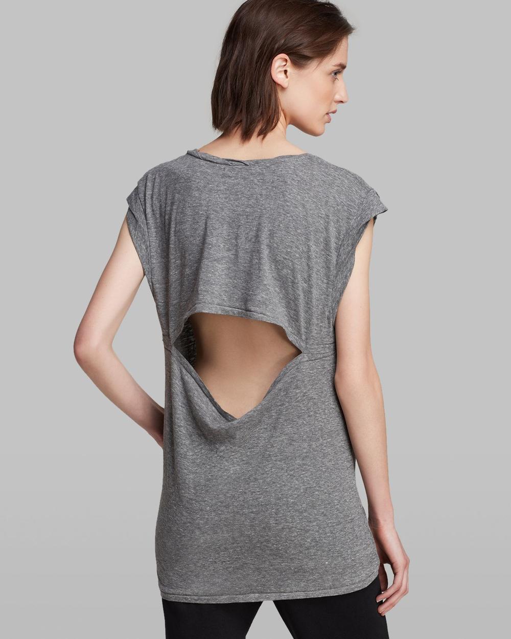 pam-gela-gray-muscle-tee-logo-print-slash-back-t-shirts-product-1-21032331-0-203436178-normal.jpeg