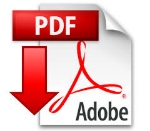 PDF download.jpg