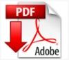 PDF download.jpg