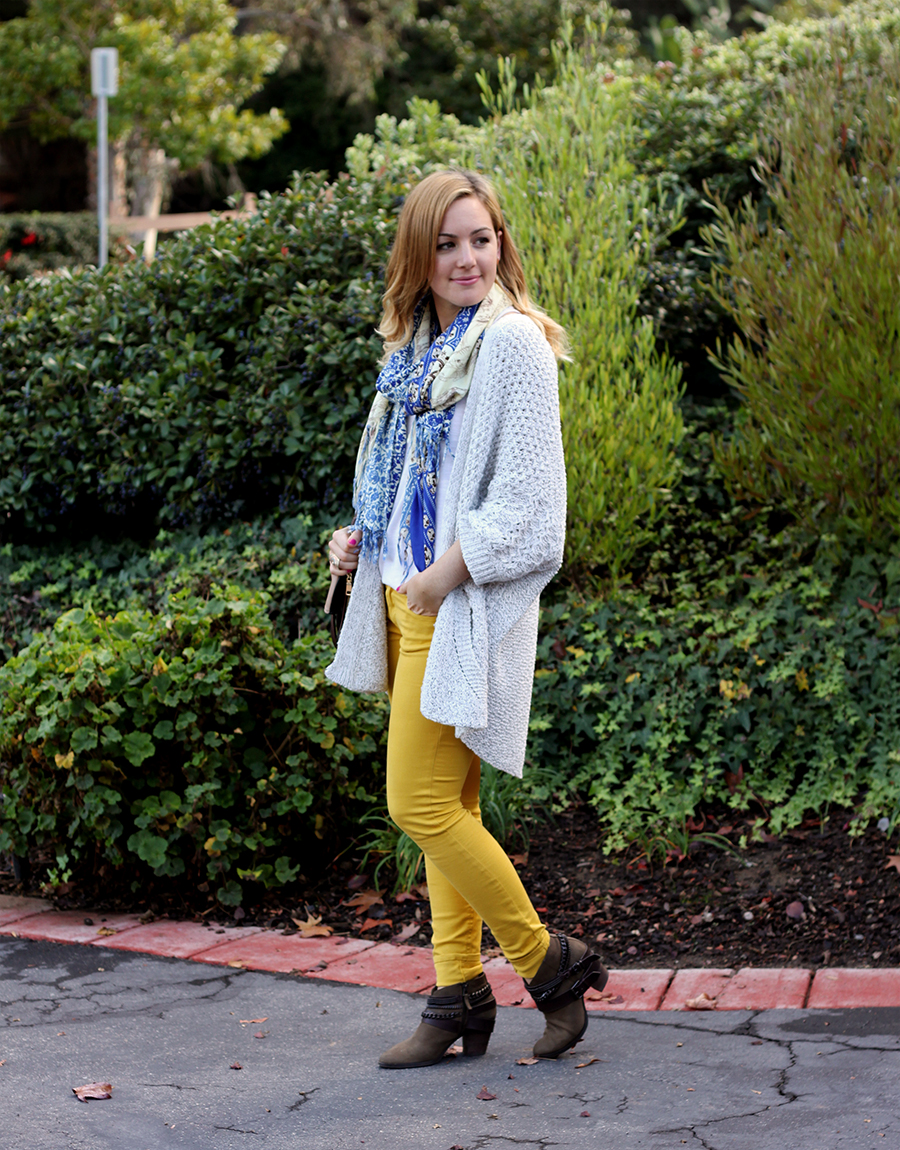 yellow pants.jpg