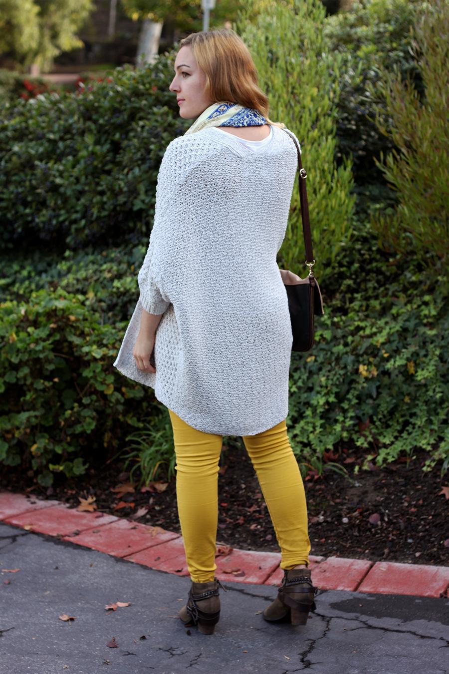 yellow pants2.jpg