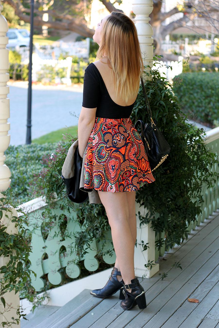 paisely skirt6.jpg