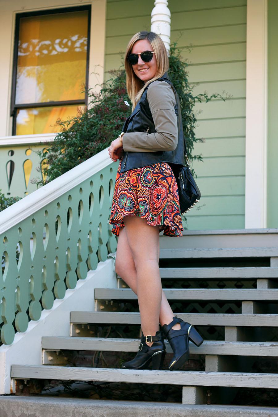 paisley skirt1.jpg