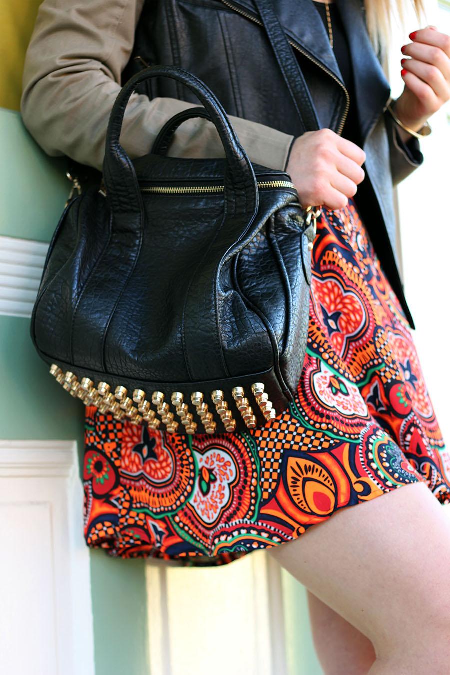 paisley skirt3.jpg