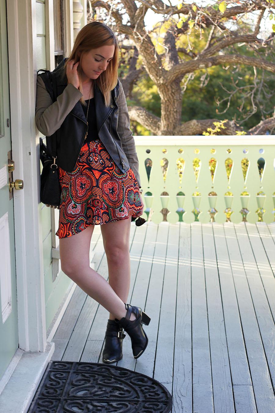 paisley skirt2.jpg