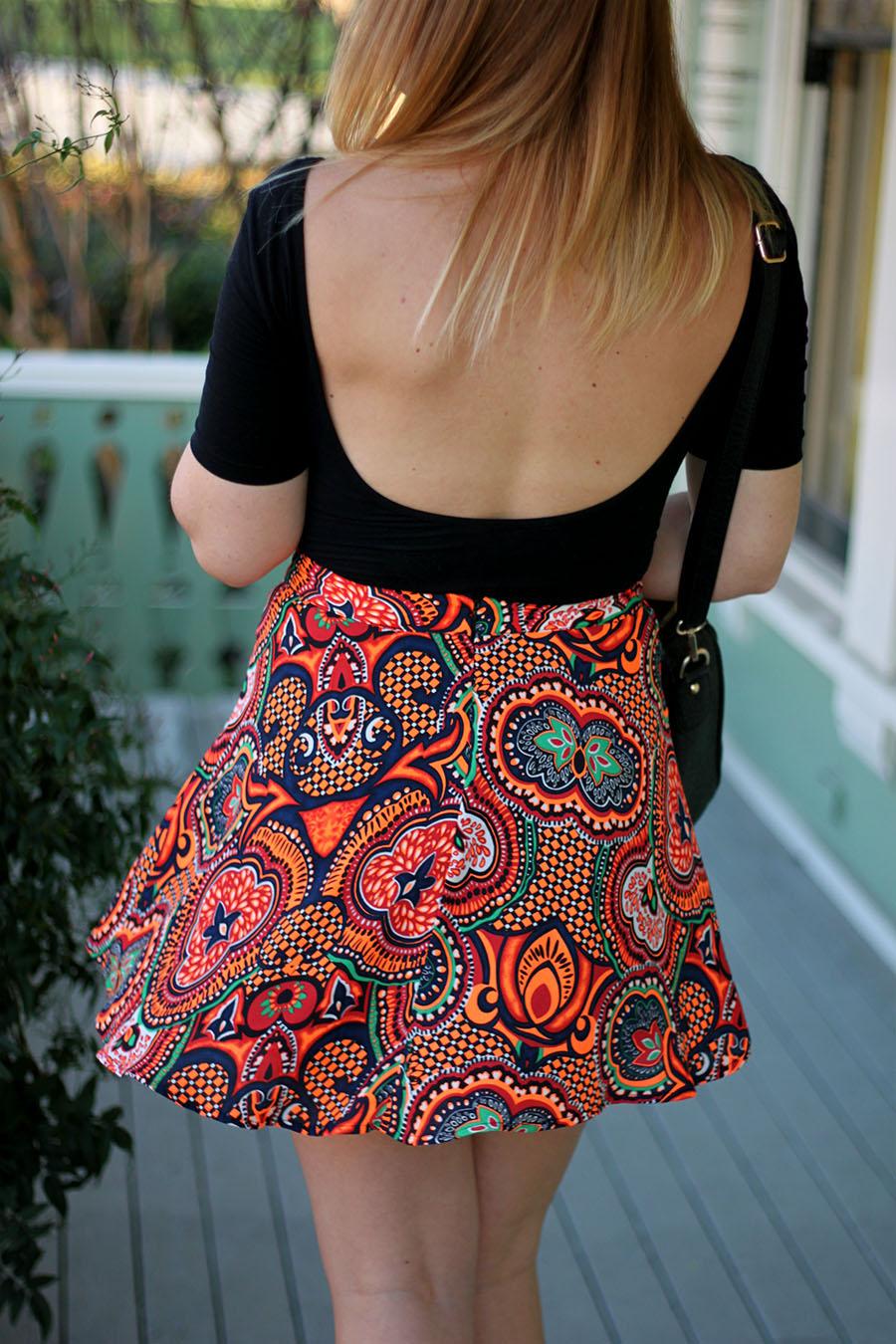 paisley skirt8.jpg