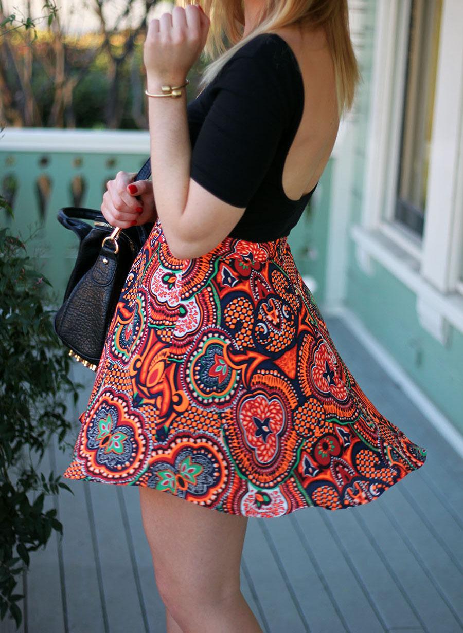 paisley skirt7.jpg