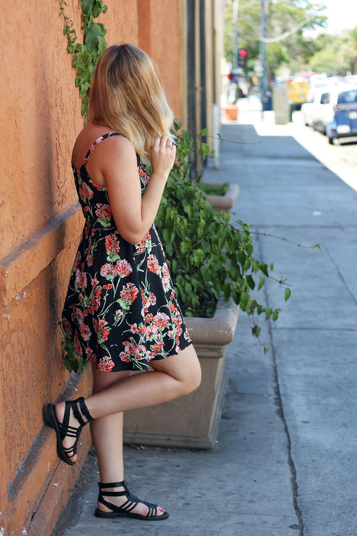 nordstrom dress2.jpg