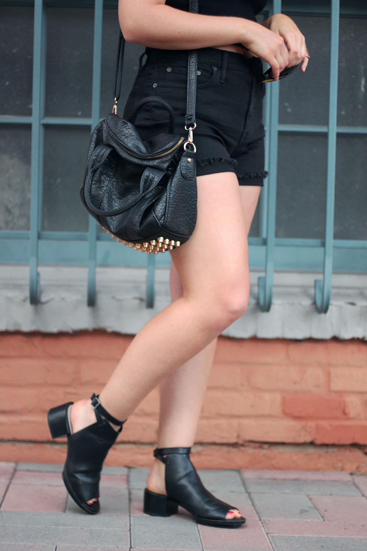 madewell shorts 2_faithinstyle.jpg