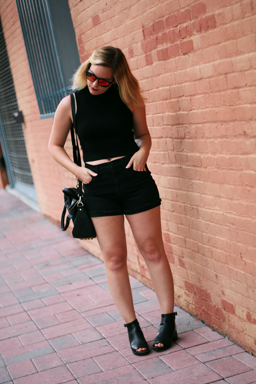 madewell shorts 11_faithinstyle.jpg