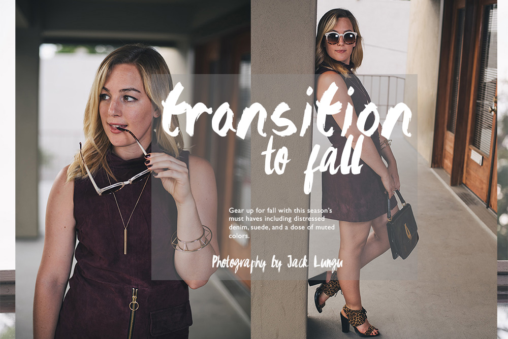 transition to fall lookbook_featured.jpg
