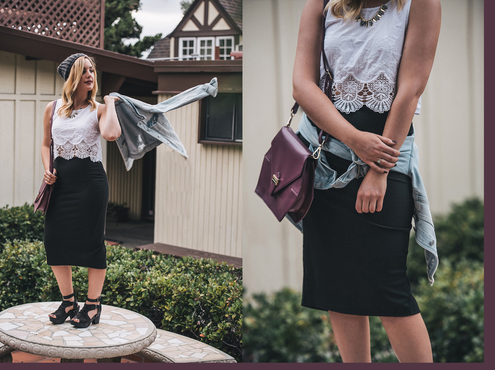 pencil skirt_free people heels.jpg