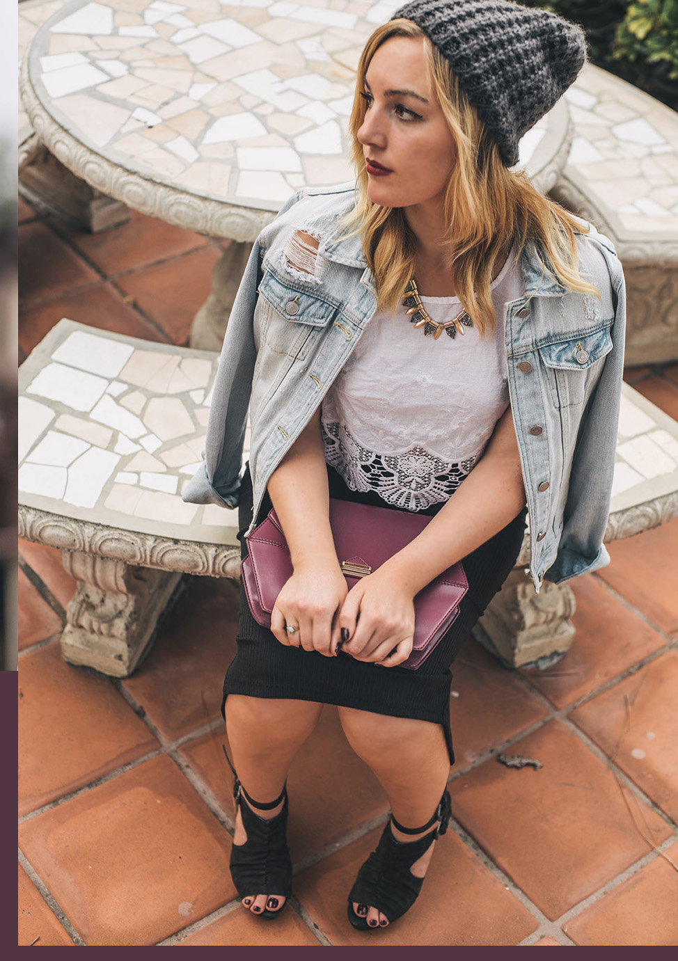 pencil skirt_brandy melville jacket.jpg