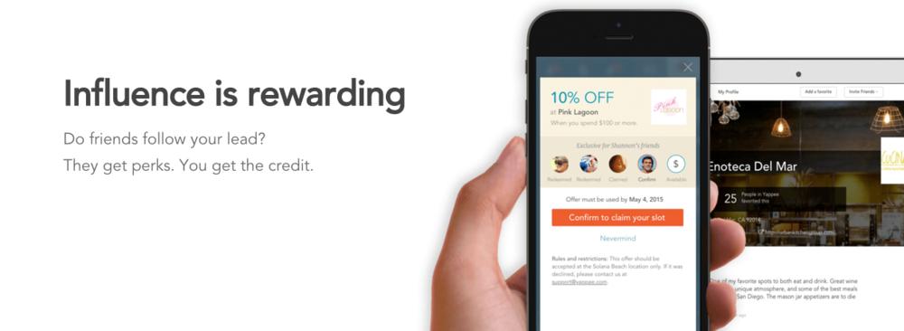 Yappee app rewards.png