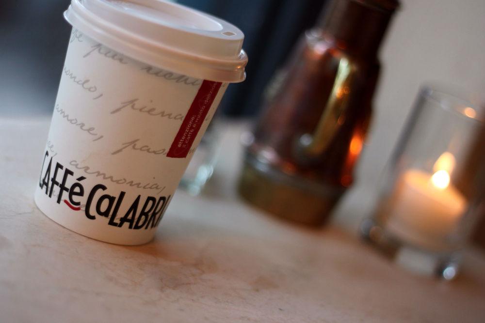 Caffe Calabria_coffee cup.jpg