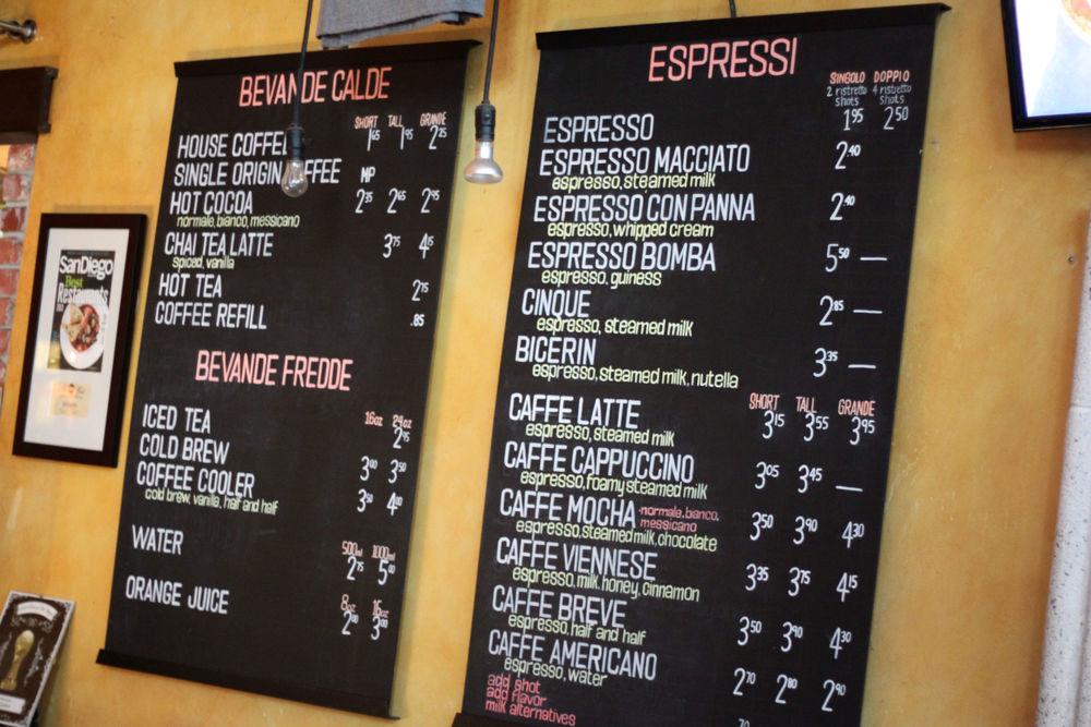 Caffee Calabria_menu.jpg