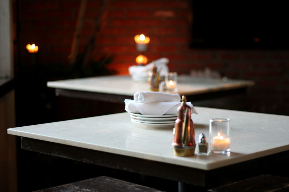 Caffe Calabria_restaurant.jpg
