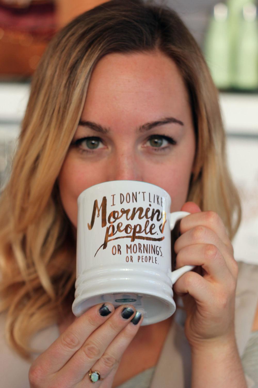 Pigment_coffee mug.jpg