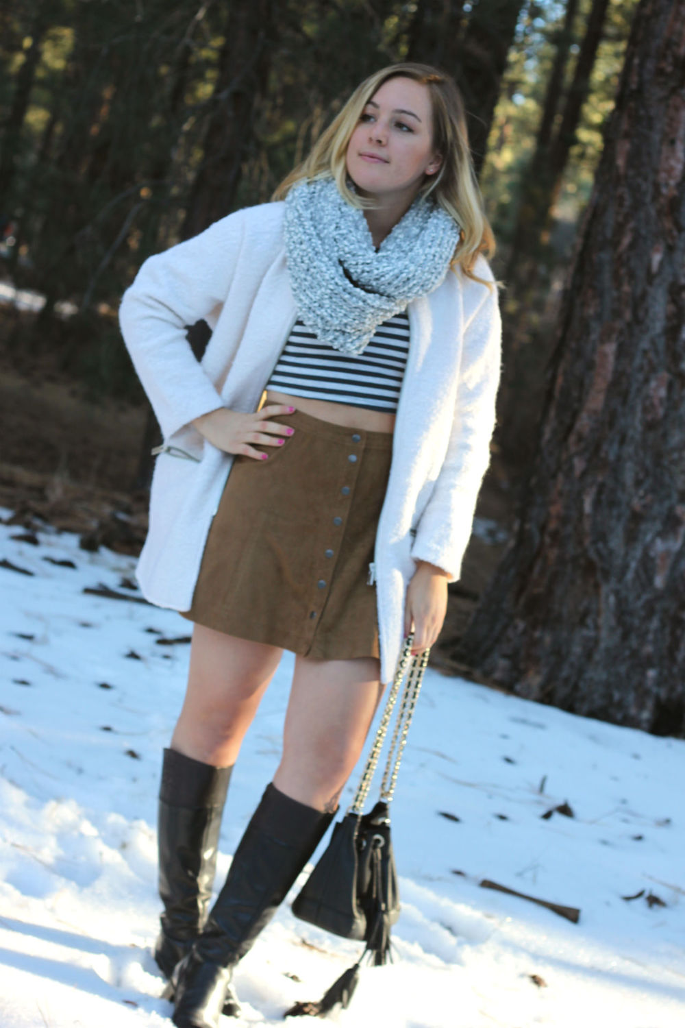 Faith in Style_winter look_big bear 11.jpg