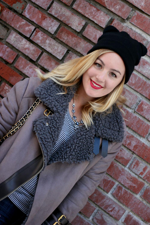 Faith in Style_winter coat 5.jpg