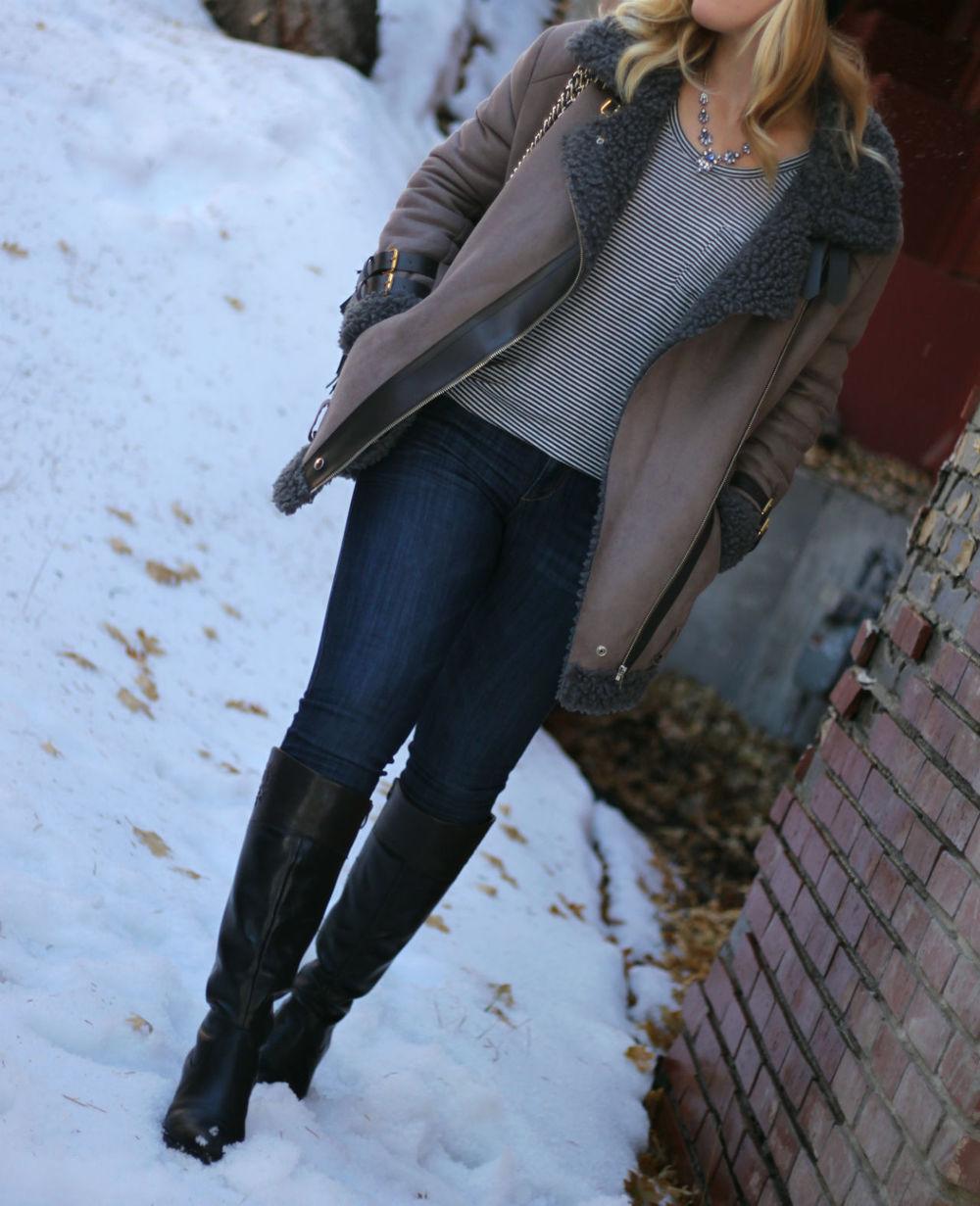 Faith in Style_winter coat 8.jpg