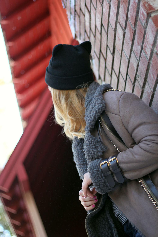 Faith in Style_winter coat 2.jpg