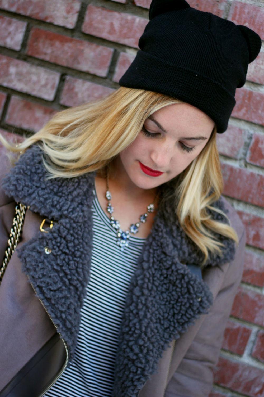 Faith in Style_winter coat 7.jpg