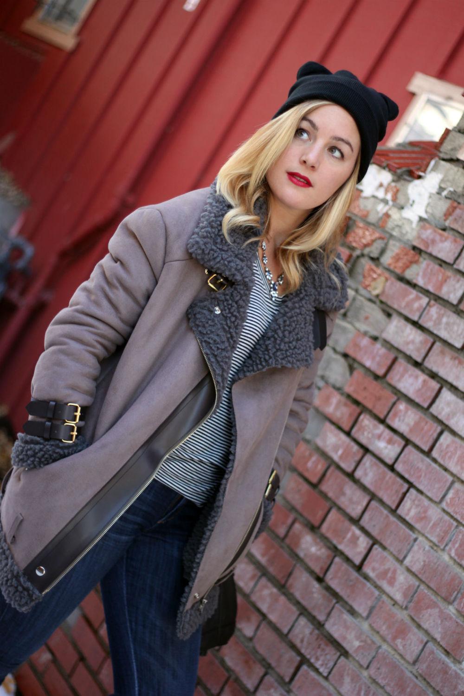 Faith in Style_winter coat 4.jpg