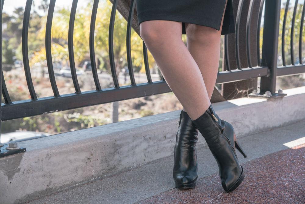 La Femme Chic_Faith in Style_3.jpg