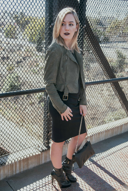 La Femme Chic_Faith in Style_6.jpg