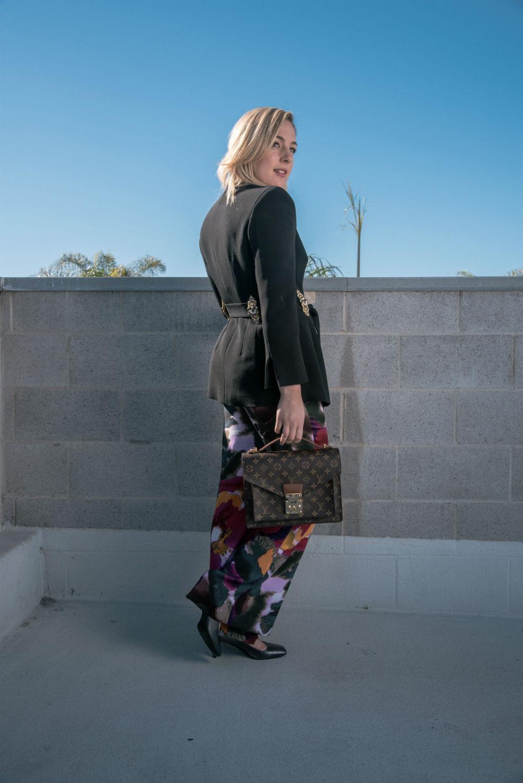 La Femme Chic_Faith in Style_alice olivia 8.jpg