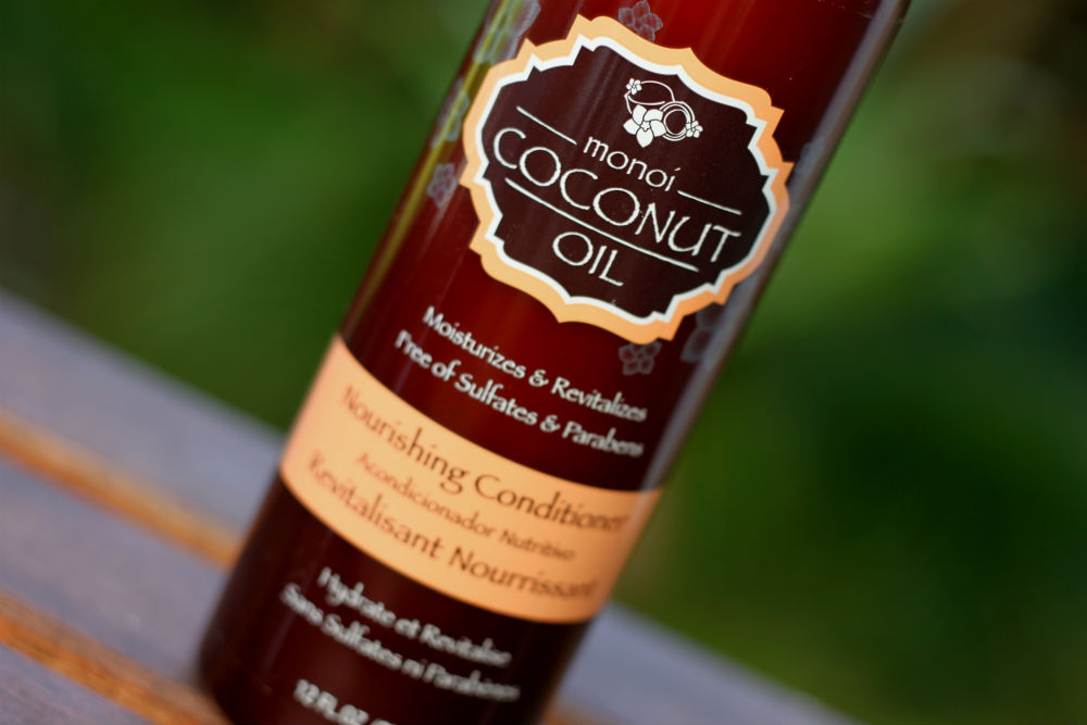 HASK coconut oil hair care review_faith in style 4.jpg